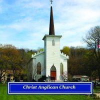 Christ-Anglican-400x400