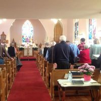 christ-anglican-church-4
