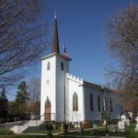 christ-anglican-church-5